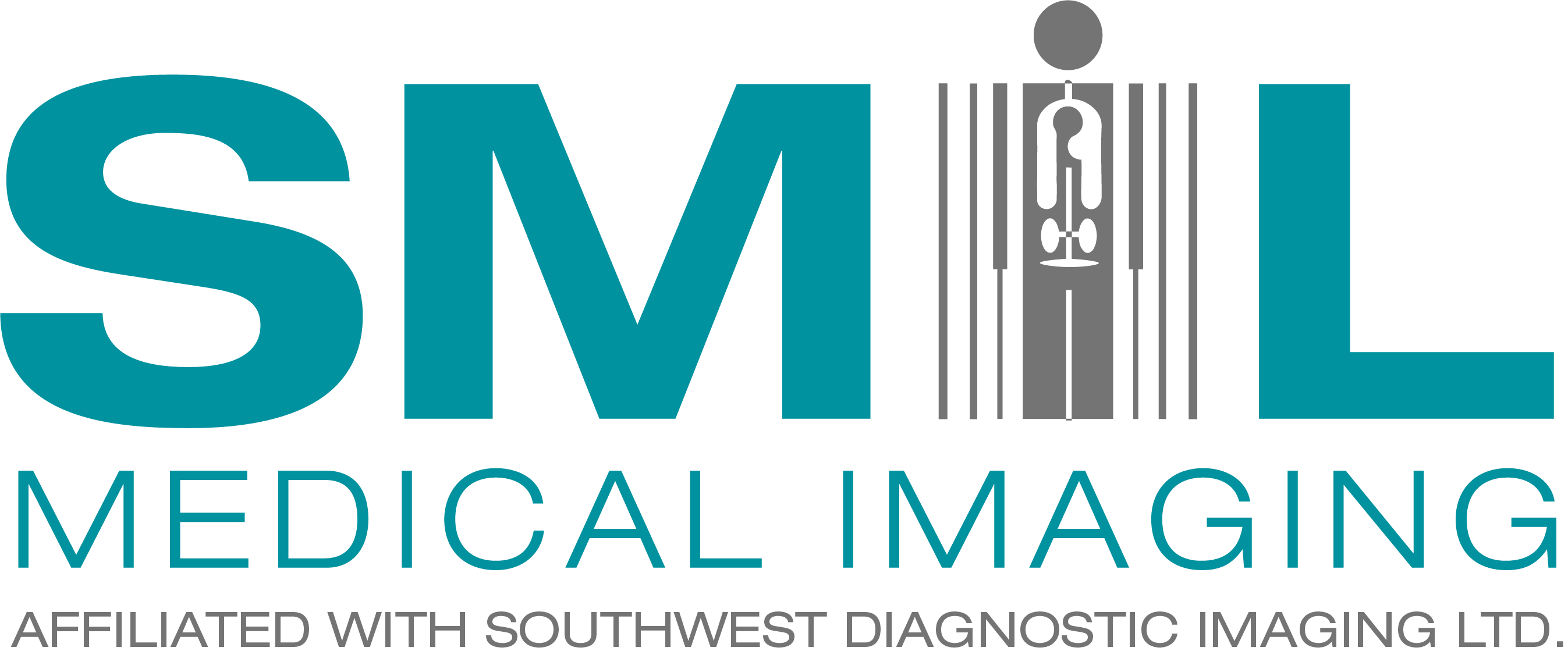 Scottsdale Medical Imaging